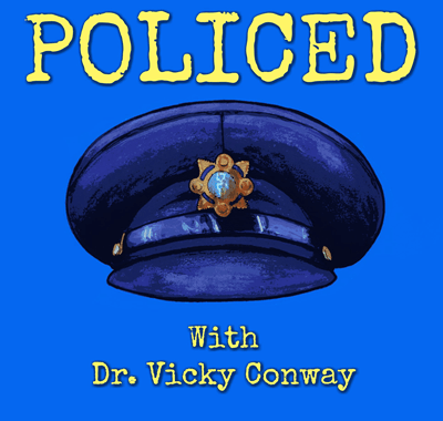The Policed Podcast