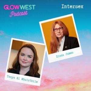 Glow West Podcast - Intersex & Identity: Ep 35